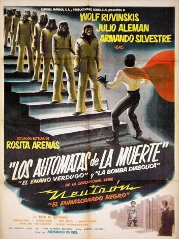 los_automatas_de_la_muerte_neutron