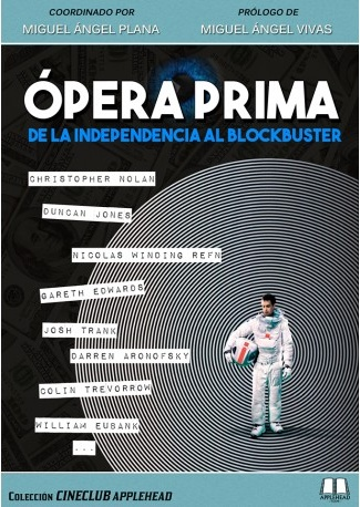 opera-prima-de-la-independencia-al-blockbuster-crop