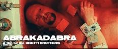 Abrakadabra 1