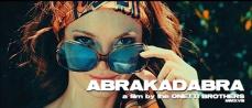 Abrakadabra 4