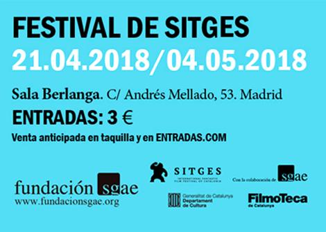 Festival_Sitges_2018