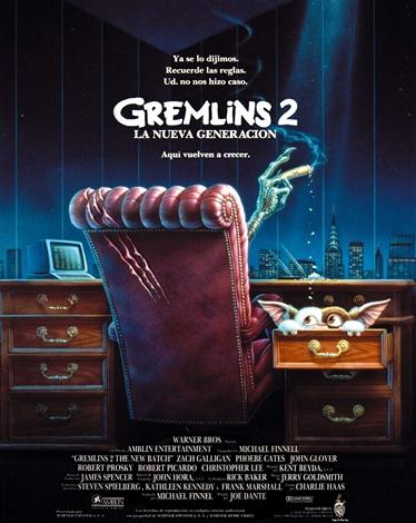 Gremlins-2-La-Nueva-Generacion