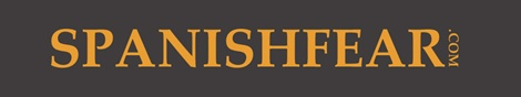 logofinal copia