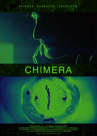 chimera-2018-poster
