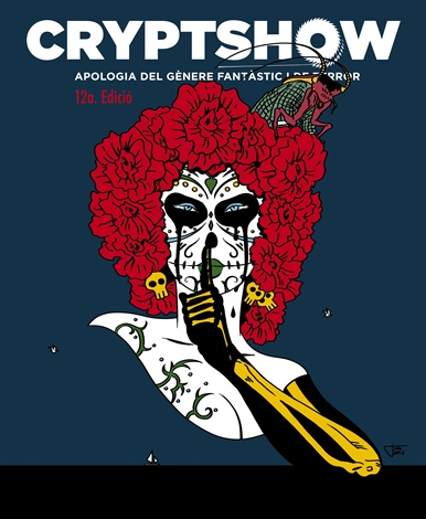 Cryptshow-2018