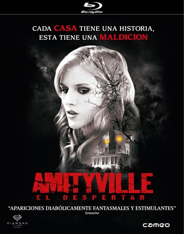 frontal-amazon-caratula-bd-amityville-negro-crop