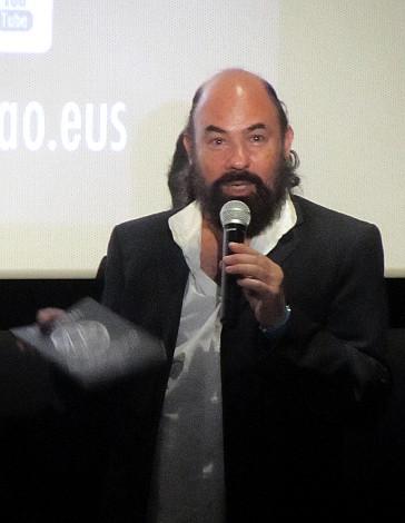 Marcelo Schapces 4