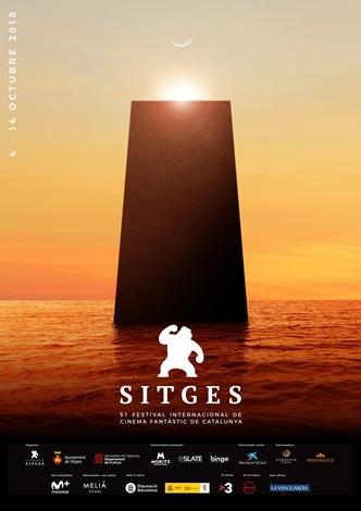 sitges-2018