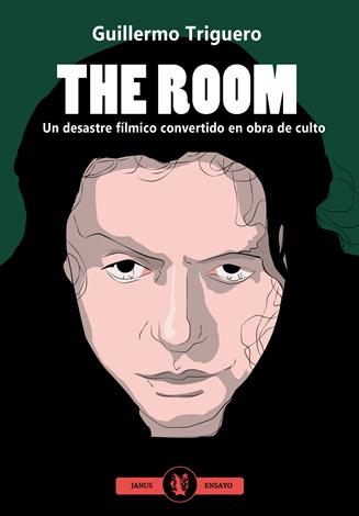 the Room libro
