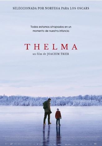 Thelma-crop