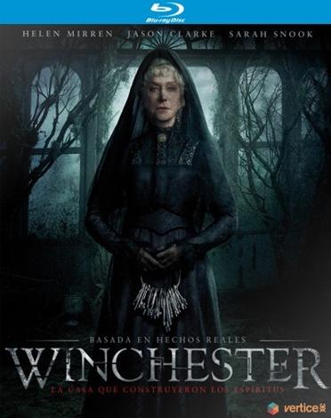 winchester-bd-crop