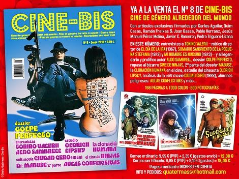 Cine-Bis nº 8.jpg