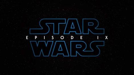 logotipo-star-wars-9