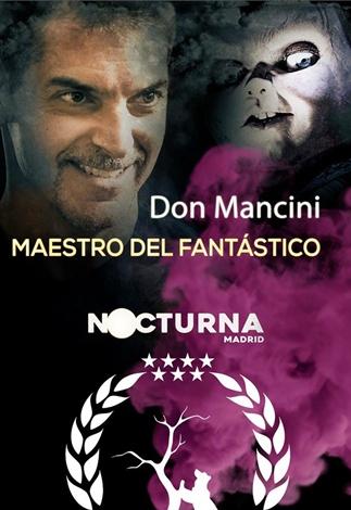Nocturna-Mancini