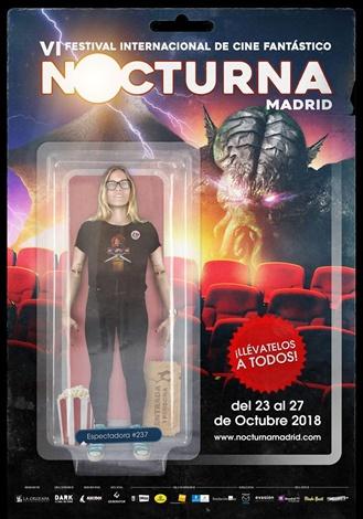 Nocturna2018
