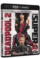 deadpool2-1