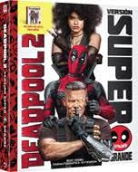 deadpool2-3