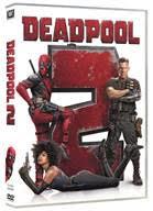 deadpool2-5