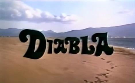 diabla5
