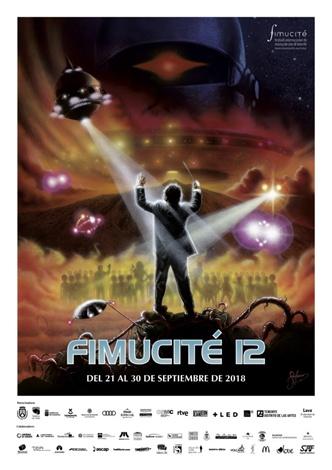 FIMUCITE 12