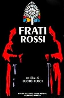 I_FRATI_ROSSI