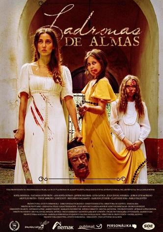 ladronas_de_alma