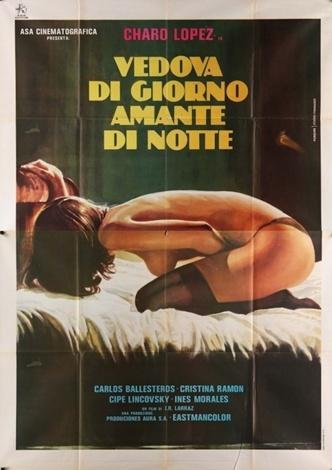 luto-riguroso-italiano-