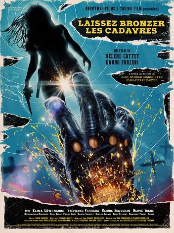 laissez_bronzer_les_cadavres_poster