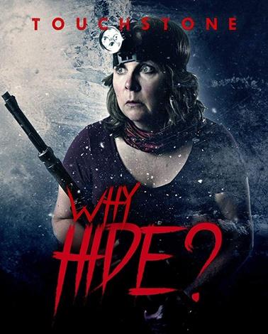 Why hide_Cartel