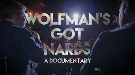 Wolfmans-Got-Nards