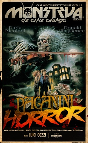 MonstruaCineChungo2018_Paganini_Posrter_low