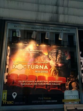 NocturnaFNAC