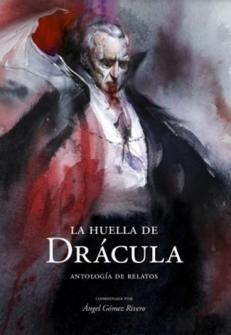 La huella de Drácula