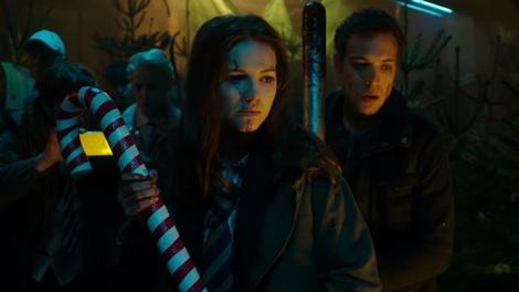 Ana y el apocalipsis3