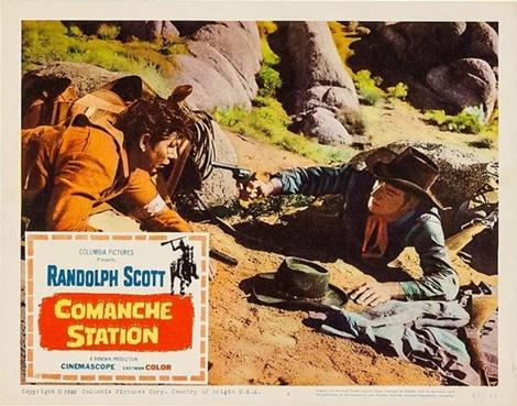 Comanche Station4