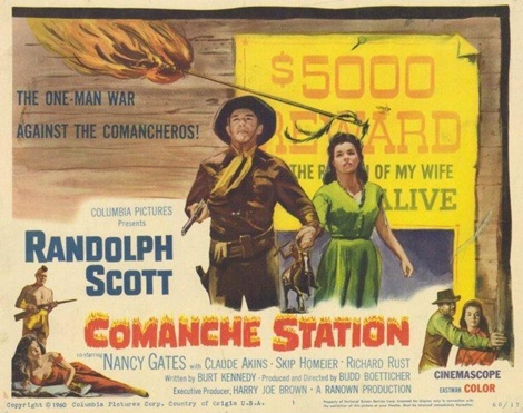 Comanche_Station_apaisado