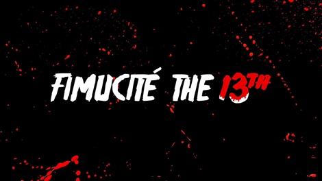 FIMUCITÉ 13