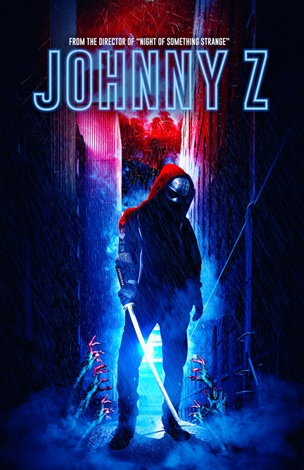 Johnny-Z