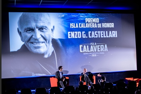 ISLA CALAVERA enzo_g_castellari_2