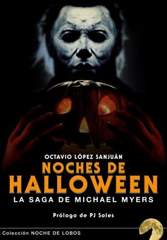 noches-de-halloween-la-saga-de-michael-myers