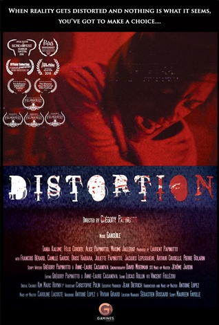 00_distortion-poster_uk_0918