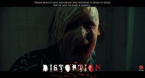 00_distortion_pict-txt-1