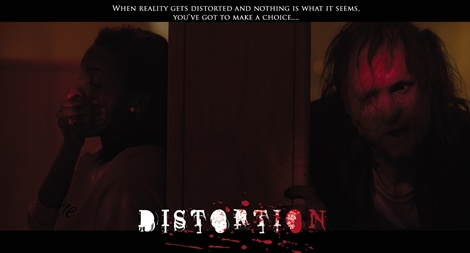 00_distortion_pict-txt-4