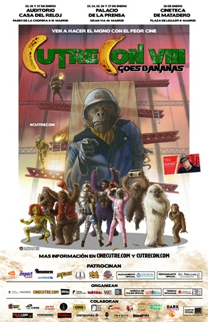 cutrecon 8 poster final peq