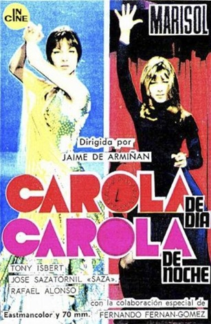 carola_de_dia_carola_de_noche