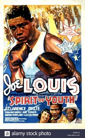 el-espiritu-de-la-juventud