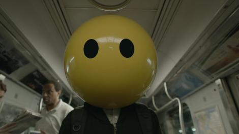 Mr Robot27