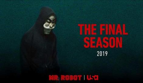 Mr Robot30