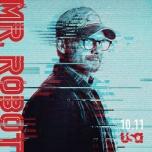 Mr Robot9-2