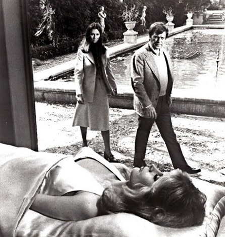 Muerte en la mansion del amor4